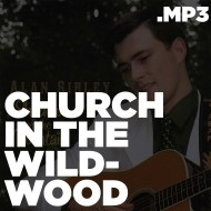 Shadow of the Mountain – Church in the Wildwood (MP3)