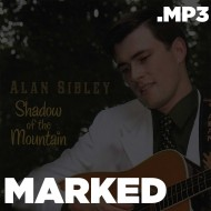 Shadow of the Mountain – Marked (MP3)
