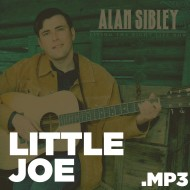 Living the Right Life Now – Little Joe (MP3)