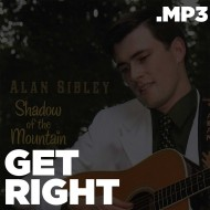 Shadow of the Mountain – Get Right (MP3)