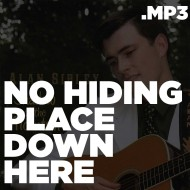Shadow of the Mountain – No Hiding Place Down Here (MP3)