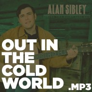 Living the Right Life Now – Out in the Cold World (MP3)