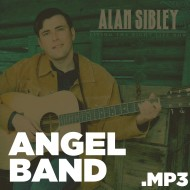 Living the Right Life Now – Angel Band (MP3)