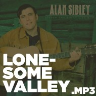 Living the Right Life Now – Lonesome Valley (MP3)