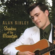 Shadow of the Mountain CD